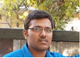 Hemanth Yamjala