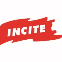 Incite New Business