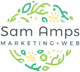 Samphire Amps