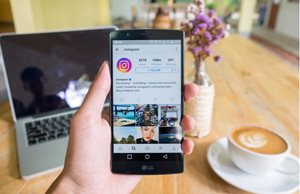 Best ways to Embed Instagram Hashtag Feed on Website