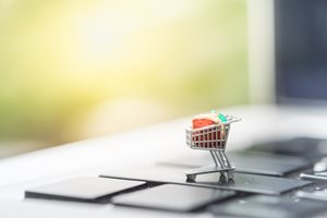 Ecommerce Survey: 81% of Abandonment is Ignored