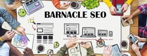 What is Barnacle SEO?