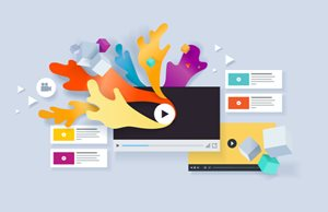 4 Ways to Excel at Video Marketing Like a Pro!