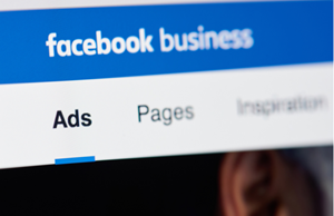 How Paid Facebook Advertising Fits Into Digital Marketing Strategies for a Small Business
