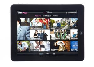Ten Years On: How BBC iPlayer Changed TV Forever