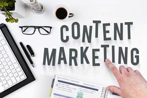 5 Tips For Creating Content That Converts