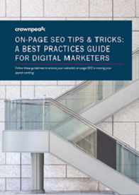 On-Page SEO Tips & Tricks: Best Practice Guide for Digital Marketers