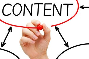 Content Marketing Budgets On The Rise