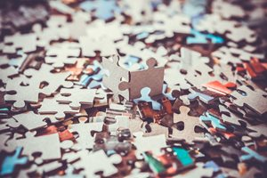 Why Email Marketing Remains to Be an Important Piece of the Marketing Puzzle