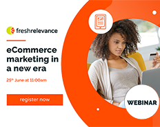eCommerce Marketing in a New Era