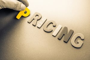 Pricing, Profitability, and Customers