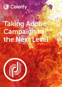 Taking Adobe Campaign to the Next Level