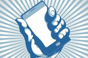 Mobile Marketing: How To Develop An Appropriate Mobile Strategy (Part 1)