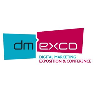Positive Confusion - DMEXCO 2014