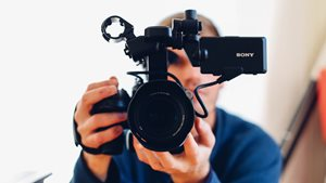 The Latest Video Marketing Trends that every Marketer Needs to Know