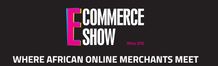 eCommerce Show Africa 2016