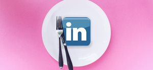 Effective Communication on LinkedIn: Our Secret Sauce