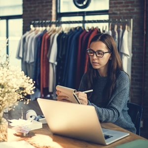 How Digital Skills Help Fashion Marketers Stay Ahead of the Trend
