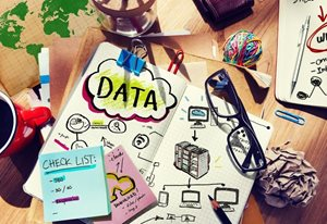 5 Data Fuelled Selling Ideas That Actually Work