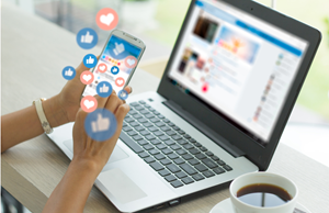 8 Tips to Nail Your Social Media Posts During Covid-19