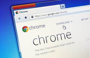 9 Amazing Free Chrome Extensions For SEO