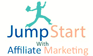 Easy Way To Affiliate Marketing
