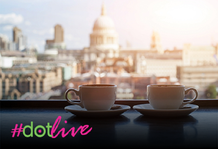 dotlive: 5 steps to kill your batch and blast campaigns - London
