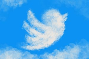 10 Ways to Boost Traffic and Sales with Twitter
