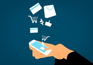 Role of User Experience in Success of an Ecommerce App