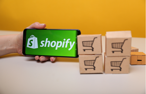Digital Marketing Tips to Boost your Shopify Store