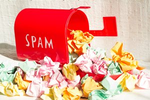 Why Emails End up in Your Spam? (And How to Improve Your Deliverability)