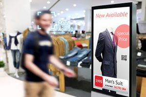7 Major Themes That Will Dominate Retail in 2018