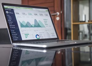 Business Intelligence Tools for Small Businesses