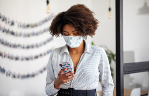 Roughly a Third of Consumers Globally Engaged with Social Media Ads More Amid the Pandemic