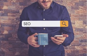 Top 10 SEO tips for WordPress websites