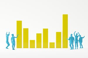 Don't Miss These Top Four Content Marketing Trends in 2019