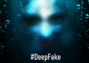 The Creepy Future Is Here: Deepfakes Security Risks