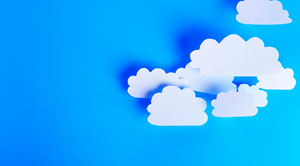 Factors Driving Cloud Computing Adoption Forward