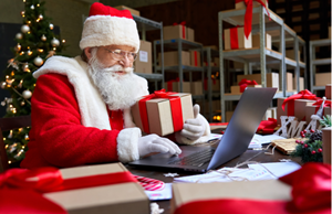 5 Ecommerce Marketing Tips For More Sales Over The Holidays