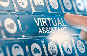 How To Use Virtual Assistants in Your Content Marketing Strategy