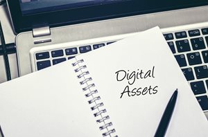 7 Considerations to Choose Digital Asset Management Right