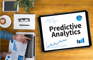 The Importance of Predictive Analytics in the Era of Digital Marketing