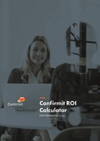 ROI Calculator Guide