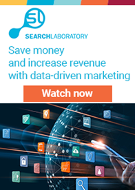 On-Demand Webinar: Save Money and Increase Revenue with Data-Driven Marketing