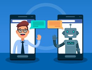 Automated Customer Service: Pros, Cons and Best Practices