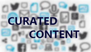 3 Tips For Beginners To Be Successful With Your Curated Content