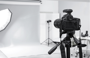 Why Commercial Photography is Key For Your Online Business
