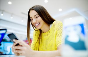 Retail Customer Experience in 2021