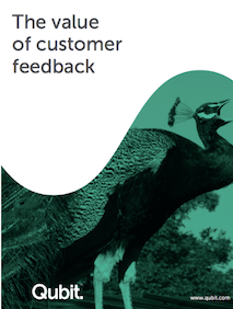 The value of customer feedback - The top 10 things people complain about and how to solve them in 2016