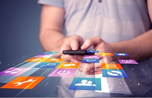 Why Enterprises Are Building Their Own Custom Mobile Apps